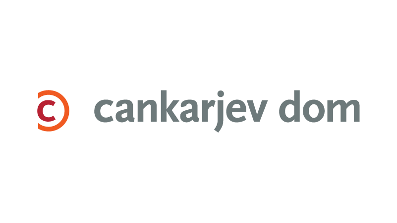 Cankarjev Dom