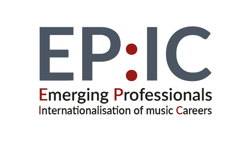 EPIC (Creative Europe)