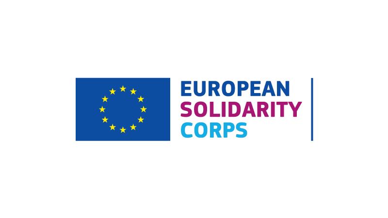 European Solidarnost