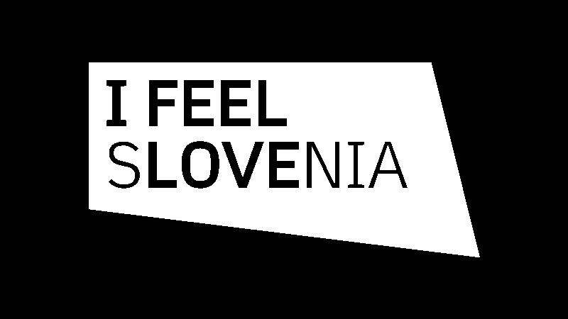 I Feel Slovenia (STO)