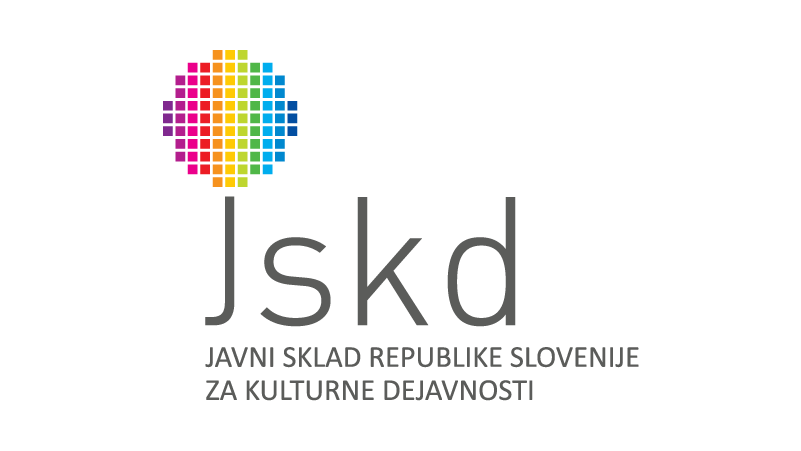 Public Fund for Cultural Activities (JSKD) logo