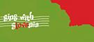 Europa Cantat - JSKD Logo