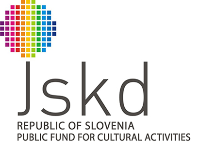 JSKD Logo