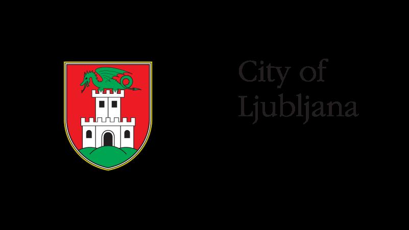 Ljubljana logo