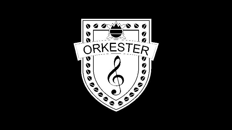 Ministrstvo za obrambo (ORKESTER SLOVENSKE VOJSKE)
