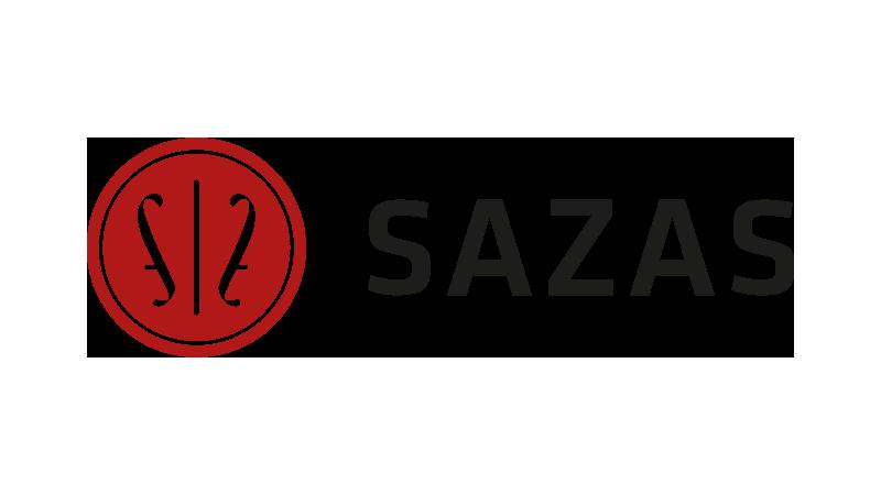 SAZAS