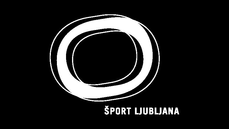 Zavod za šport Ljubljana