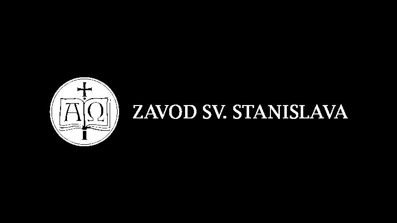 Zavod Sv. Stanislava