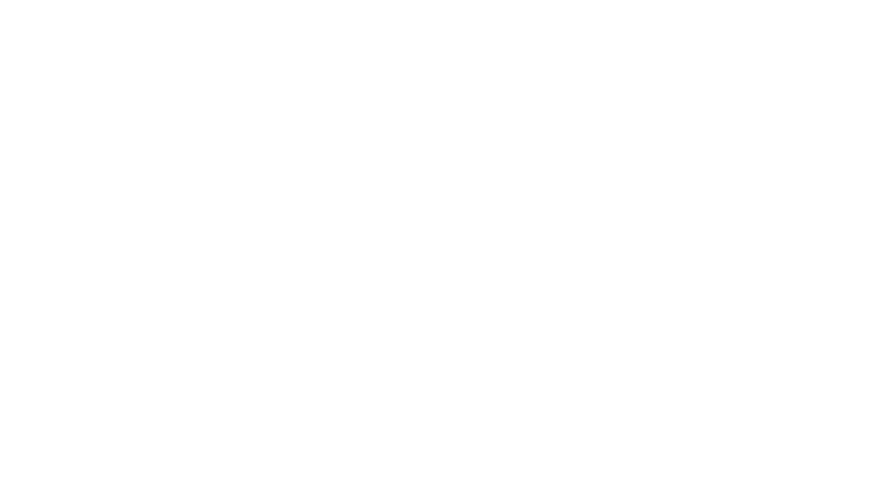 Training Leading Voices (Creative Europe)