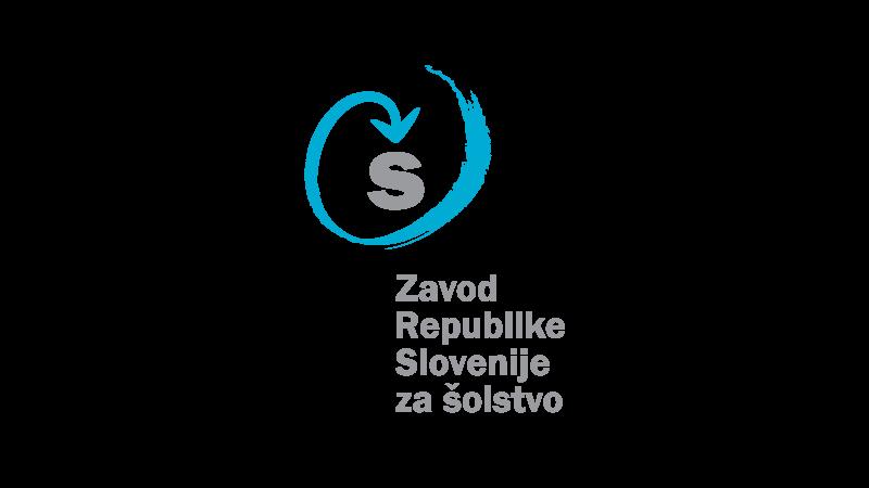 Zavod Republike Slovenije za šolstvo