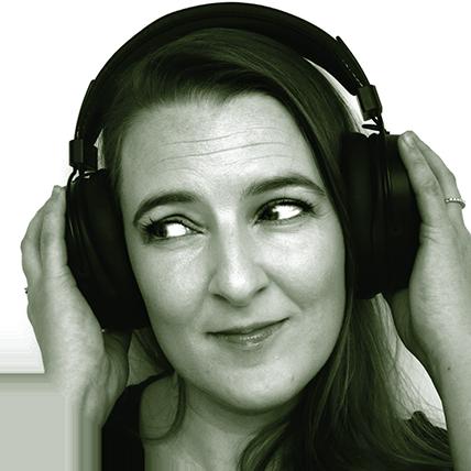 Tine Fris-Ronsfeld (DK)