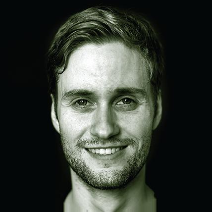 Christian Fris-Ronsfeld (DK)