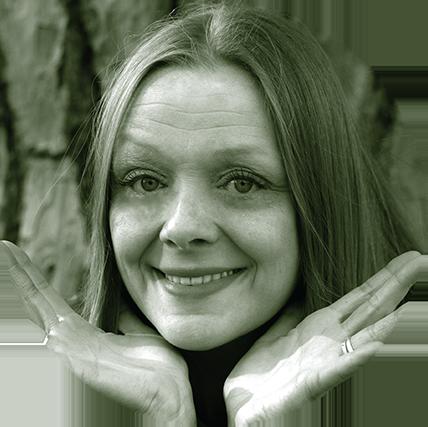 Sanna Valvanne (FI)
