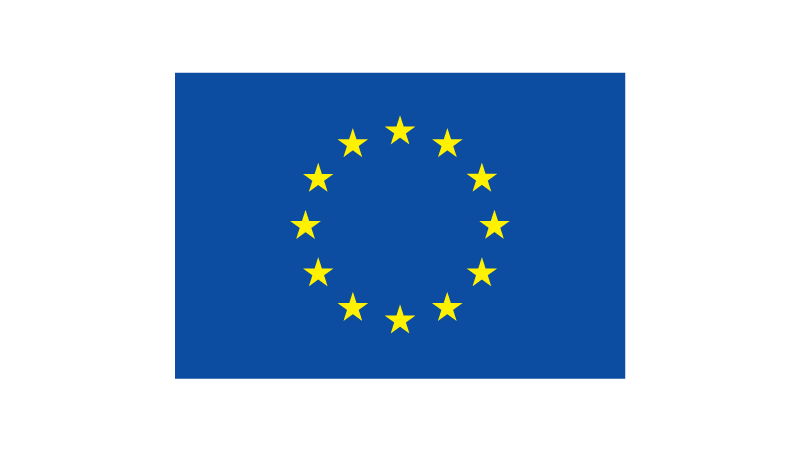 This image has an empty alt attribute; its file name is eu.png