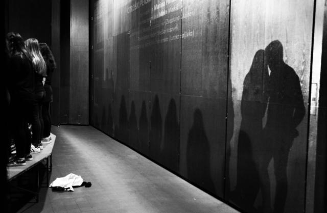Jernej Skrt, Slovenija: I-zbor, 2019, Otroški pevski zbor OŠ Dornberk, Slovenija - Izborni trenutki zvenijo drugače.  Revija otroških in mladinskih pevskih zborov Goriške, Kulturni dom Nova Gorica.